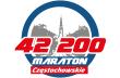 I Maraton w Czestochowie