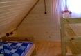 sypialnia 2 łóżka