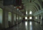 Sala Rycerska