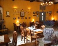 Restauracja/Winiarnia Klimaty Południa