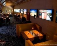 Kukubara Bowling Centre & Hotel
