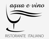 Restauracja Aqua e Vino