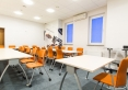 Conference_Room_Pless