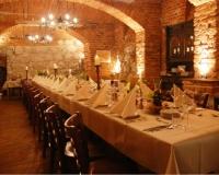 Restauracja Galicyjska