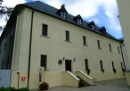 Klasztor Ojców Paulinów