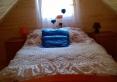 sypialnia 2 osobowa