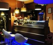 Kawiarnia Caffe Lir