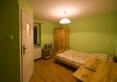 Pokój POd Zielonym Aniołem