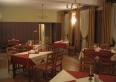 Restauracja w Pensjonacie POD KOLUMNAMI