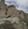 Zamek w Mirowie będzie odbudowany?