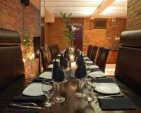 Restauracja Via Otta