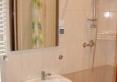 Jedna z naszych łazienek