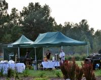 Eat Event - catering - imprezy plenerowe Częstochowa i okolice