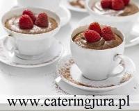Serwis Cateringowy