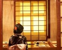 Edo Fusion Restaurant