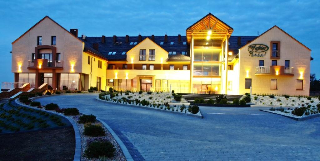 Permalink to Hotel Spa Jura