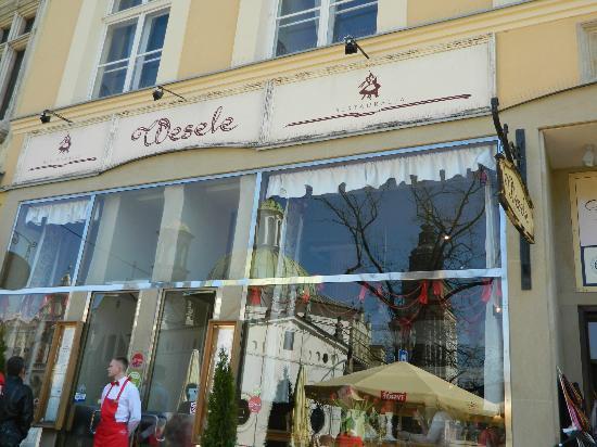 Restauracja Wesele Jura Noclegi Agroturystyka Pensjonaty